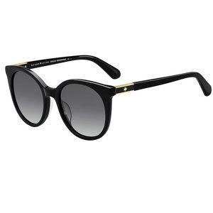 ♠️ Kate Spade New York Akayla sunglasses